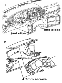 96 Chevrolet Cavalier Starter Wiring Diagram furthermore RepairGuideContent besides Gm Oem Parts Diagram also Toyota Audio System Amfm Mpx Radio With Stereo Cassette Tape Player And Cd Player as well Lamborghini Wiring Diagram. on pontiac bonneville wiring diagram